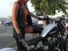 22_Brescoudos_Bike_Week_Valras_27