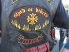 22_Brescoudos_Bike_Week_Valras_50