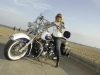 22_Brescoudos_Bike_Week_Valras_8