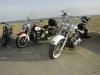 22_Brescoudos_Bike_Week_Valras_9