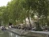 22_Brescoudos_Bike_Week_Villeneuve_les_Beziers_13