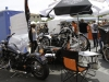22_Brescoudos_Bike_Week_Villeneuve_les_Beziers_24