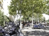 22_Brescoudos_Bike_Week_aqualand_13