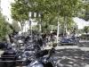 22_Brescoudos_Bike_Week_aqualand_14