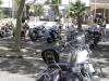 22_Brescoudos_Bike_Week_aqualand_15