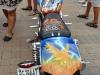 23_brescoudos_bike_week_valras-1