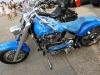 23_brescoudos_bike_week_valras-10