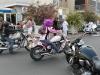 23_brescoudos_bike_week_valras-11