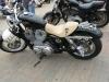23_brescoudos_bike_week_valras-2