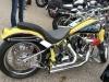 23_brescoudos_bike_week_valras-3