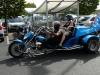 23_brescoudos_bike_week_agde-11