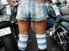 23_brescoudos_bike_week_agde-19