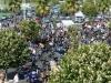 23_brescoudos_bike_week_agde-2