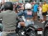 23_brescoudos_bike_week_agde-20