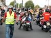 23_brescoudos_bike_week_agde-25