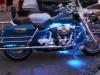 23_brescoudos_bike_week_servian-1