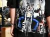 23_brescoudos_bike_week_servian-12