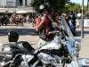 23eme_brescoudos_bike_week_cap_agde_centre_port__11_