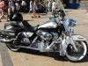 23eme_brescoudos_bike_week_cap_agde_centre_port__12_