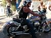 23eme_brescoudos_bike_week_cap_agde_centre_port__15_