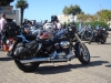 23_brescoudos_bike_week_cap_agde_va_bene__2_