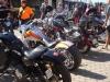 23_brescoudos_bike_week_cap_agde_va_bene__4_