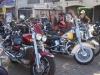 23_brescoudos_bike_week_cap_agde_va_bene__5_