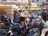 23_brescoudos_bike_week_cap_agde_va_bene__6_