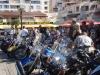23_brescoudos_bike_week_cap_agde_va_bene__7_