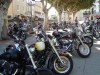 23_brescoudos_bike_week_florensac__5_