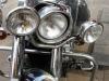 23_brescoudos_bike_week_cap_agde_centre_port-55