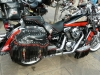 23_brescoudos_bike_week_cap_agde_centre_port-56