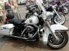 23_brescoudos_bike_week_cap_agde_centre_port-58