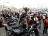 23_brescoudos_bike_week_cap_agde_centre_port-63