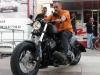 23_brescoudos_bike_week_cap_agde_centre_port-68