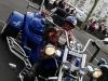 23_brescoudos_bike_week_cap_agde_centre_port-69