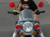 23_brescoudos_bike_week_cap_agde_centre_port-71