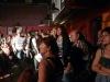 23_brescoudos_bike_week_concert_sanseverino_casino_cap_agde-38