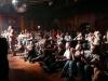 23_brescoudos_bike_week_concert_sanseverino_casino_cap_agde-39