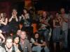 23_brescoudos_bike_week_concert_sanseverino_casino_cap_agde-43