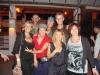 23_brescoudos_bike_week_concert_sanseverino_casino_cap_agde-44