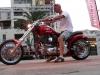23_brescoudos_bike_week_cap_agde_show_bike__176_