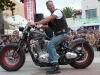 23_brescoudos_bike_week_cap_agde_show_bike__184_