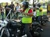 23eme_brescoudos_bike_week_4eme_jour_lignan_sur_orb