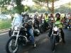 23eme_brescoudos_bike_week_4eme_jour_lignan_sur_orb__11_