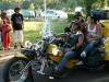 23eme_brescoudos_bike_week_4eme_jour_lignan_sur_orb__12_