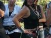 23eme_brescoudos_bike_week_4eme_jour_lignan_sur_orb__13_