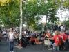 23eme_brescoudos_bike_week_4eme_jour_lignan_sur_orb__22_