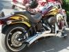 23eme_brescoudos_bike_week_4eme_jour_lignan_sur_orb__38_