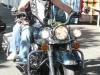 23eme_brescoudos_bike_week_olargue-10